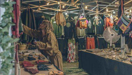 Market-Stalls-scaled